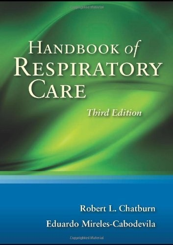 7 best reiki images on pinterest behavior healing hands and health ebook handbook of respiratory care third edition by robert l chatburn http fandeluxe Choice Image