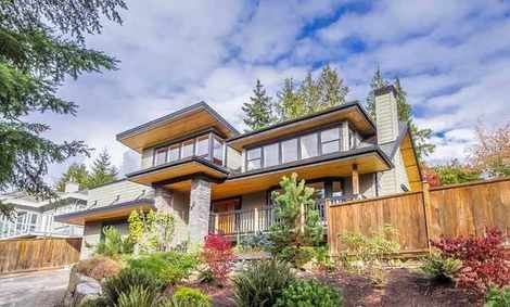 40211 Skyline Drive, Squamish, BC, House For Sale | REW.ca