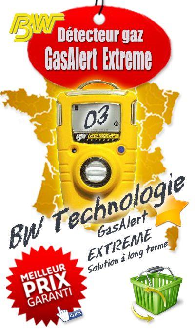 Détecteur de gaz Gasalert EXTREME O3 ou Ozone - O3 - 0-1 ppm. Cher client,  PFI Sécurité au travail est une société de détection de gaz, vente et maintenance de détecteur de gaz portable situé à Lagny sur marne 77400, en Ile de France, France. PFI Sécurité au travail a été créé en 2004 par Dufeil Jean.   Nous croyons que les clients et les acheteurs des sociétés et entreprise française méritent un partenaire  fiable pour les équipements de détection de gaz de pointe ainsi que des solutions…