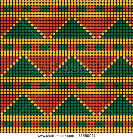 African Wall Patterns  African Patterns  Wall patterns