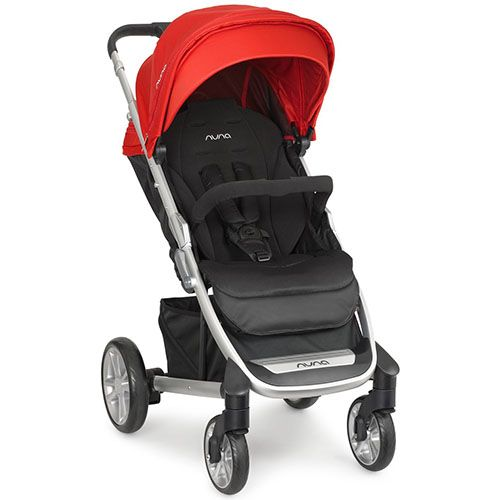Quinny Buzz Xtra Pushchair In Purple Pace With Maxi Cosi: Purple Pace Quinny Buzz Xtra Baby Stroller