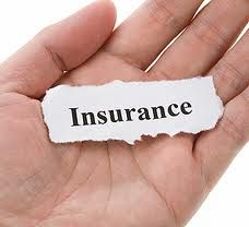 As a matter of fact, insurance especially assurance hypothecaire  is something that people really don't want to tackle and this is exactly where a brokerage firm plays the pivotal role.http://assurance123.newsvine.com/_news/2013/08/28/20223364-you-need-support-when-shopping-for-assurance-hypothecaire