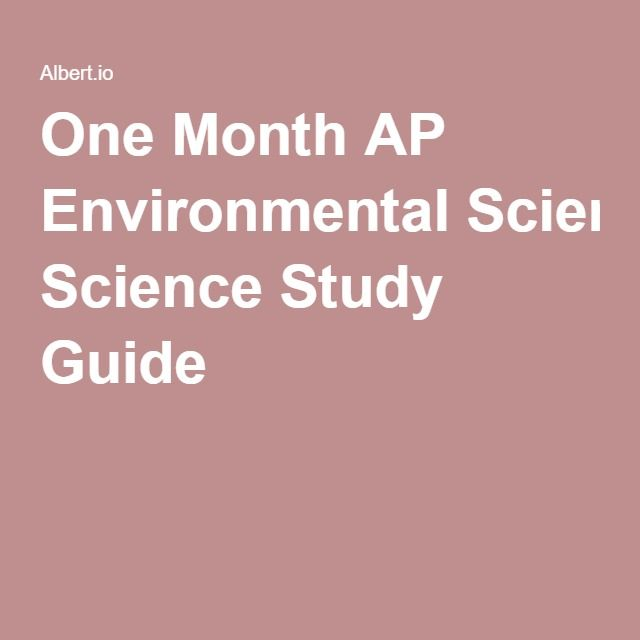 environmental science study guide Document read online holt mcdougal environmental science study guide holt mcdougal environmental science study guide - in this site is not the thesame as a solution reference.