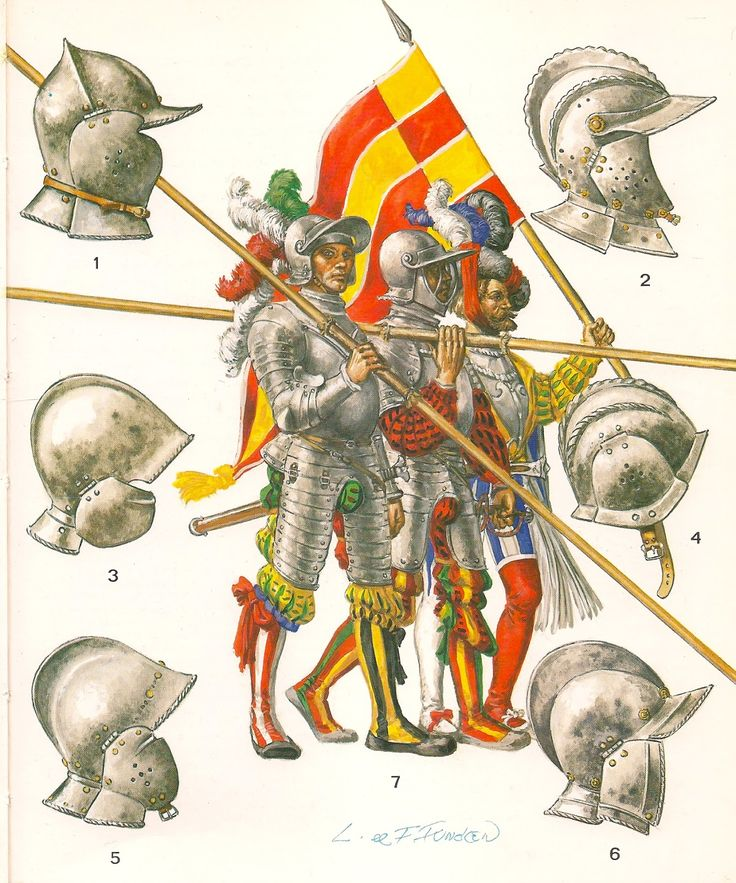 account of the italian wars 1494 1559 Find helpful customer reviews and review ratings for the italian wars 1494-1559: war, state and society in early modern europe (modern wars in perspective) at amazoncom read honest and unbiased product reviews from our users.