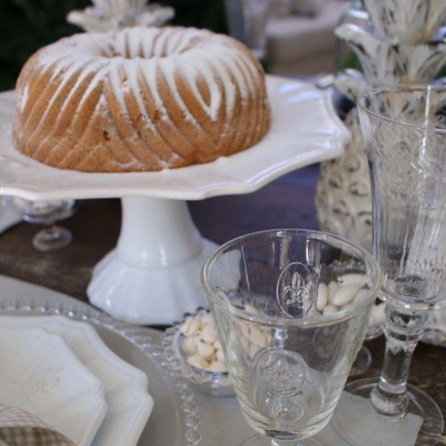 SnapWidget | Bom dia !! Mesa posta by Videra Dwelling !! www.viderahome.com.br #viderahome #mesaposta #homedecor #bomdia #goodmorning #bonjour #buongiorno #decor #cake #dominiquecakehouse #onlinedecor #decoronline