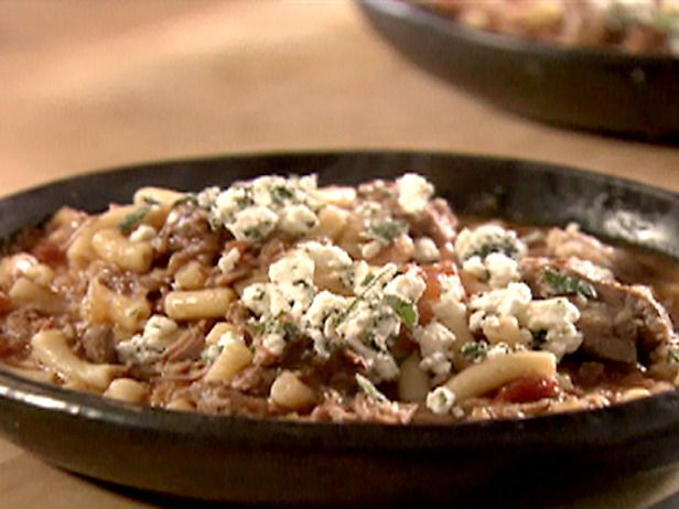 STEW RECIPES IMAGES | Greek Lamb Stew Recipe : Nigella Lawson : Recipes : Food Network