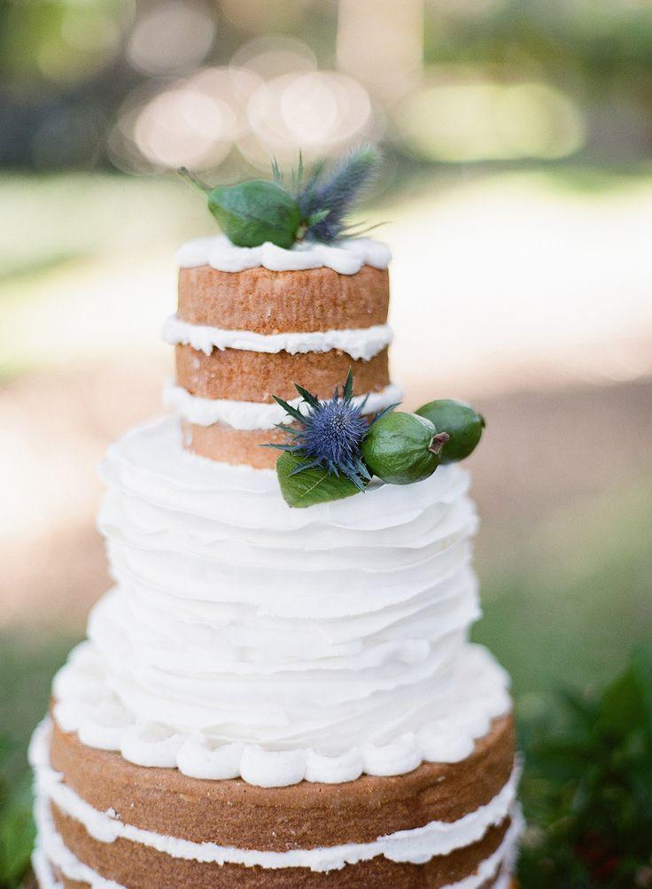 Wedding Cake Bakeries Miami