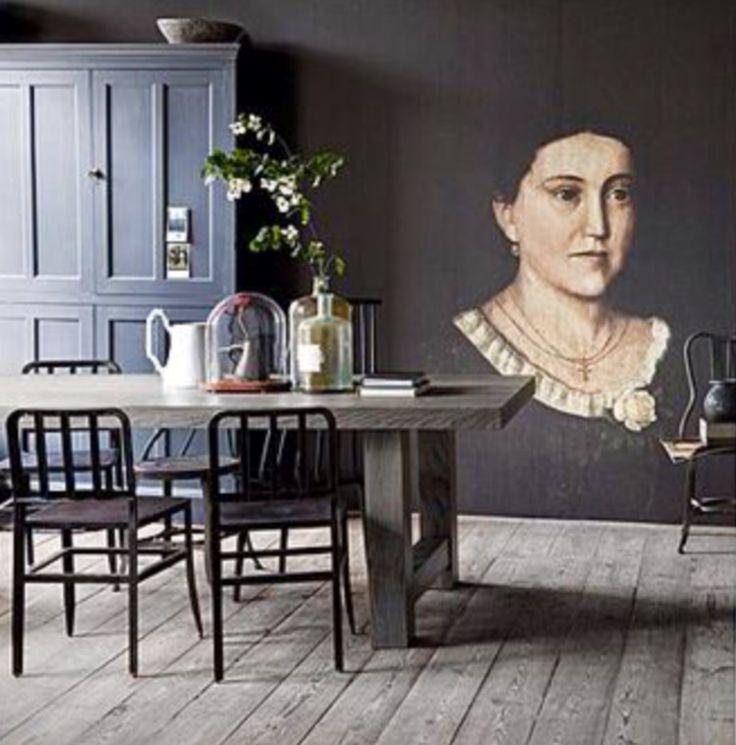 201 Pingl 233 Par Odette Et Fernande Sur Inside Pinterest