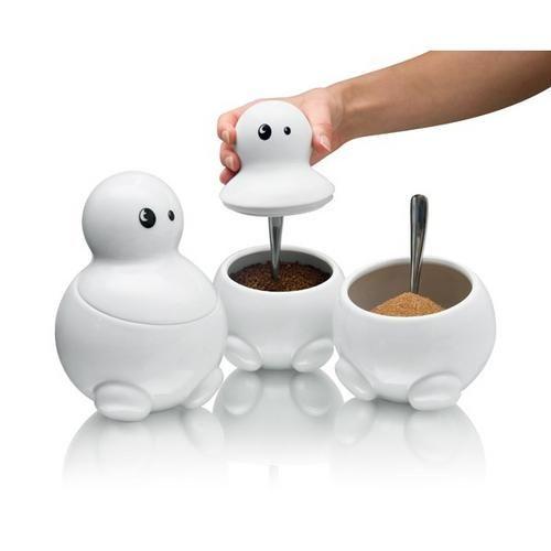 Kitchen Tea Accessories: 18 Best DST Novelty Telephones Images On Pinterest