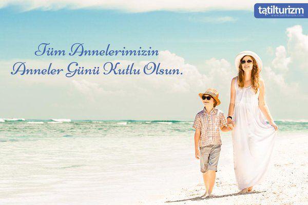 Hayatımıza değer katan annelerimizin Anneler Günü'nü kutluyoruz. :) #annelergünü