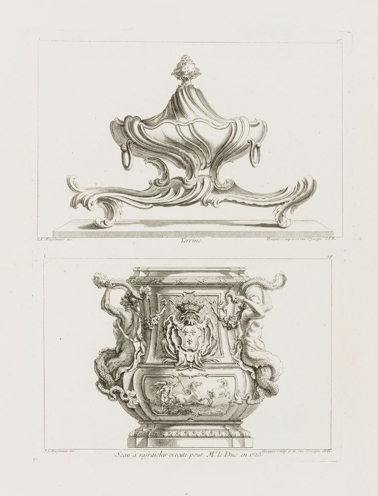 21 Best Rococo Images On Pinterest Rococo 18th Century