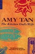 The Kitchens God's Wife by Amy Tan: Flamingo 9780006545064 - Winter Ventures TAN Thus begins a story that takes us back to Shanghai in the 1920s, through world war II, and the harrowing events that lead to WInnie's arrival in America in 1949. The story is one of innocence and its loss, tragedy and survival and, most of all, the enduring qualities of hope, love and friendship.