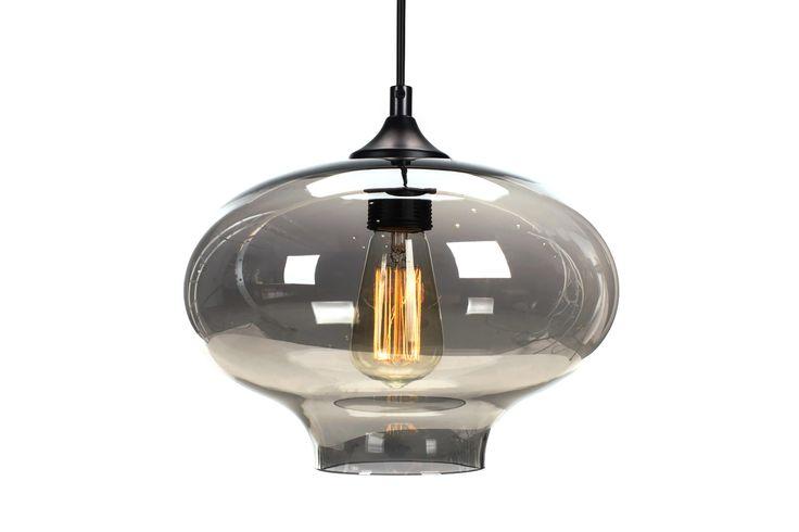 Lampa KILOBIN 280