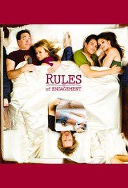 #rulesofengagement #television #tvshow #tv