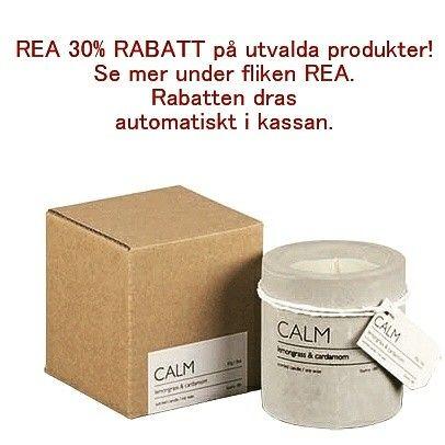 SALE!! 30% RABATT på utvalda produkter! Välkommen att se mer i webbutiken www.rustiktochfint.se RABATTEN dras per automatik i kassan.