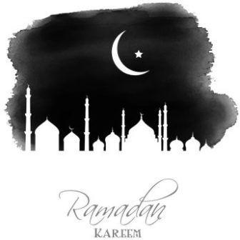 free ramadan kareem vector background http://www.cgvector.com/free-ramadan-kareem-vector-background/ #Arabic, #ArabicCalligraphy, #Art, #BakraEid, #Banner, #Banners, #Beautiful, #Calligraphy, #Decorative, #Design, #Eid, #EidAlAdha, #EidAlFitra, #EidMubarak, #EidUlAdha, #EidUlFitr, #Element, #Eps, #Fitri, #Flora, #Floral, #Frame, #Glow, #Glowing, #Golden, #GreetingCard, #Greetings, #Header, #Headers, #HolyMonth, #Idul, #Illuminated, #IlluminatedLamp, #Islam, #Islamic, #Islam