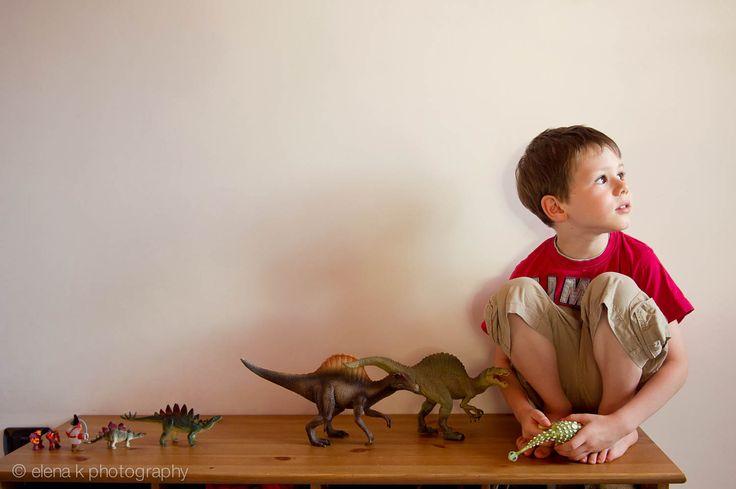 elena k photography - authentic child portraiture - Milano, Italy ritratti fotografici di bambini - Milano