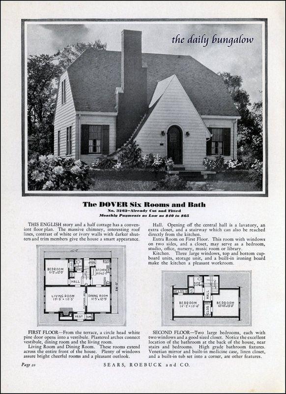481 best old house plans images on pinterest | vintage houses