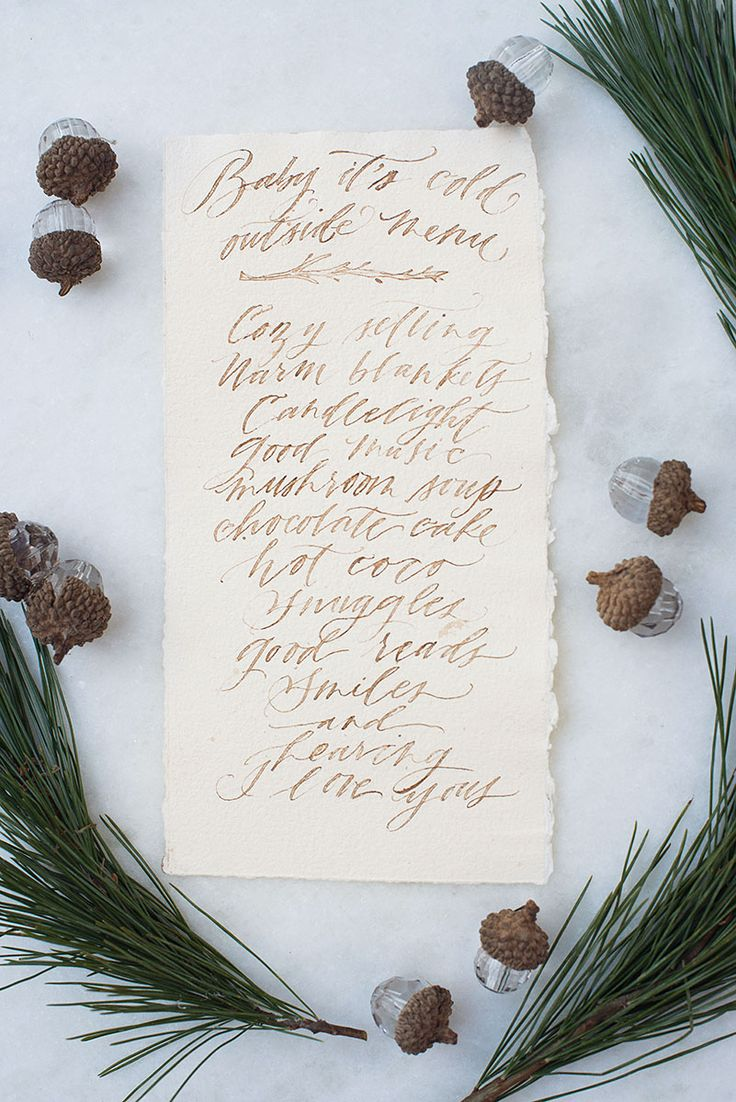 35 Best Christmas Ralph Lauren Images On Pinterest