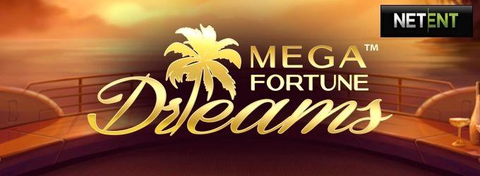 Рекордный Джекпот ждет Вас! #portalmazal  Шведский гемблер выиграл 5,6 миллиона евро   http://guide-poker-casino.com/ru/news/net-entertainment-jackpot.html
