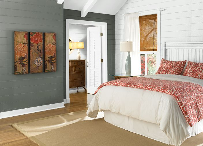 behr painted turtle paint color bedroom pinterest 14501 | f4cc01592ad16ff1a9cd337857a64963