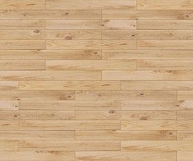 best 25 parquet texture ideas on pinterest wooden floor texture light wood texture and floor. Black Bedroom Furniture Sets. Home Design Ideas