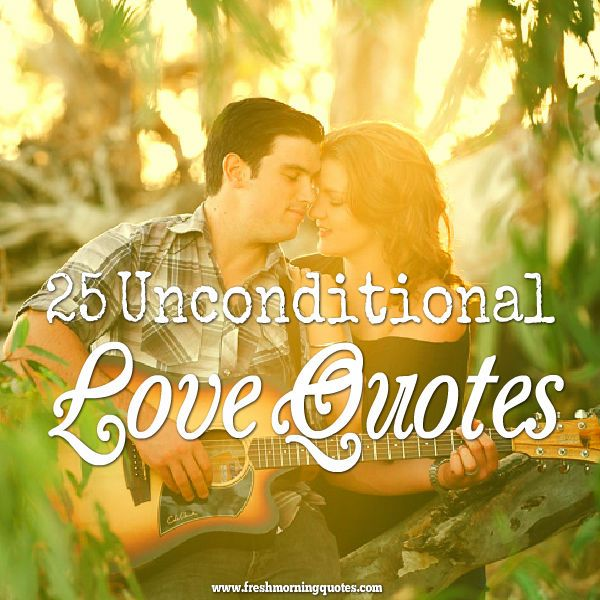 I Love You Unconditionally Quotes For Him : ... Unconditional love Quotes ?? on Pinterest Sexy, Quotes quotes