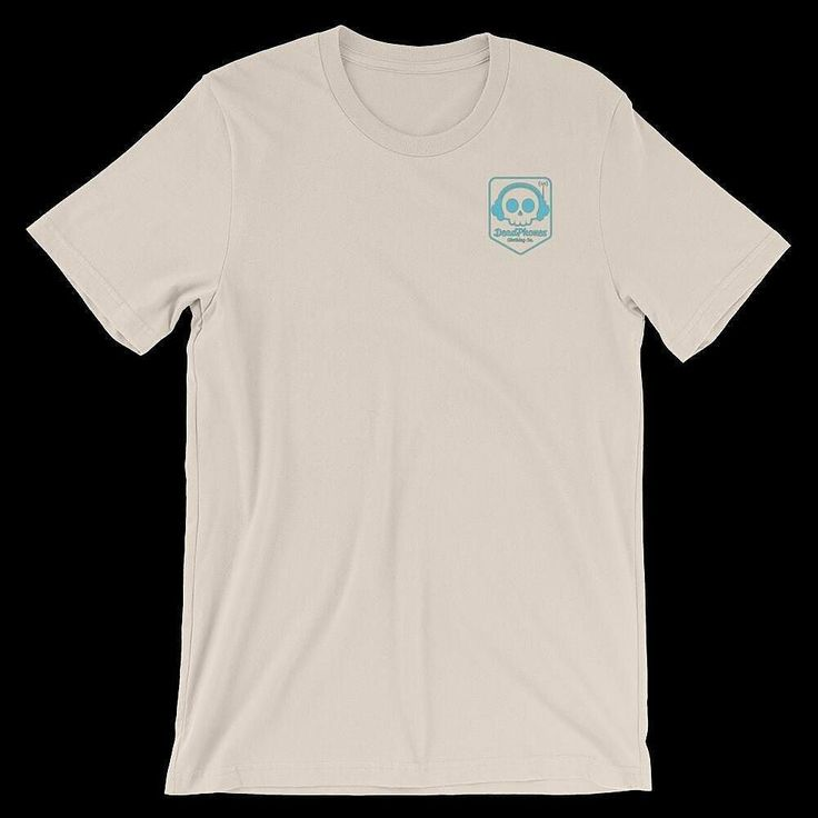 Check it out in store at deadphonesclothing.com . . . #DeadPhonesClothing #skate #street #punk #alternative #streetwear #skatestyle #fashion #menswear #style #mensstyle #skateboarding #newrelease #teal #clothingbrand #tshirtline #brandedtee #brand #littlerockar #littlerock #littlerockbusiness #arkansas #arkansaslife #arkansasbusiness
