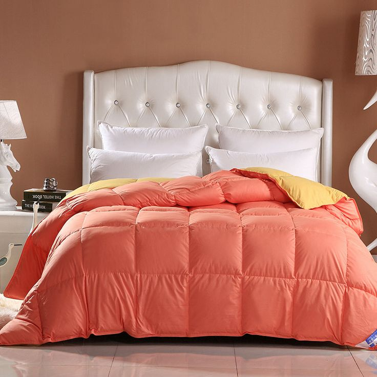 148 Best Comforters Images On Pinterest