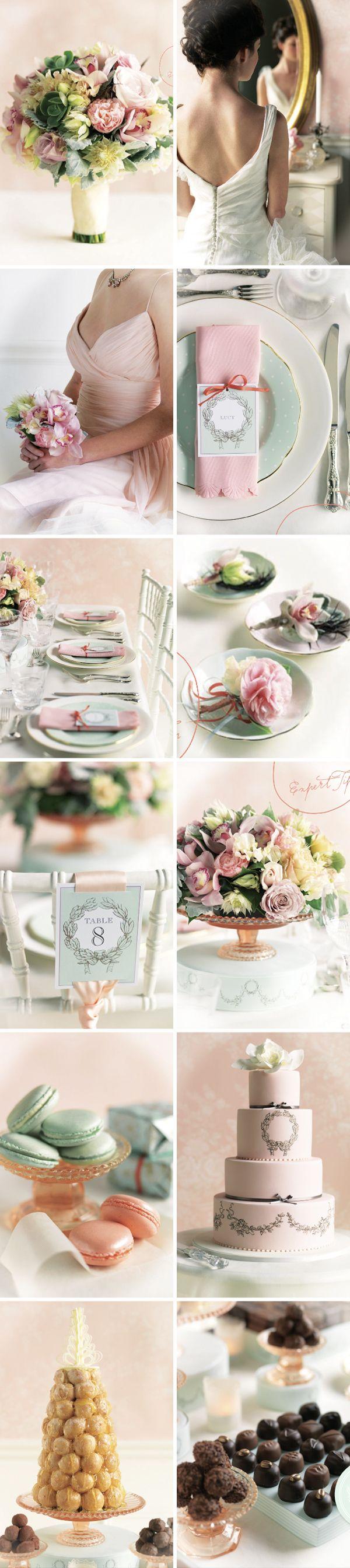 Wedding Themes » NYC Wedding Photography Blog