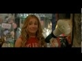 Coyote Ugly!-Kevin Dancing
