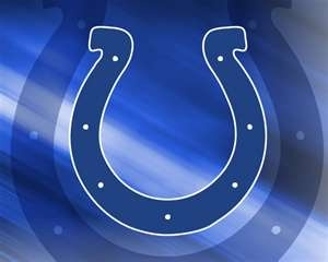 Indianapolis ColtsSports Team, Logo, Colts Nfl, Indianapolis Colts, Indie Colts, Colts Football, Things, Football Team, Favorite