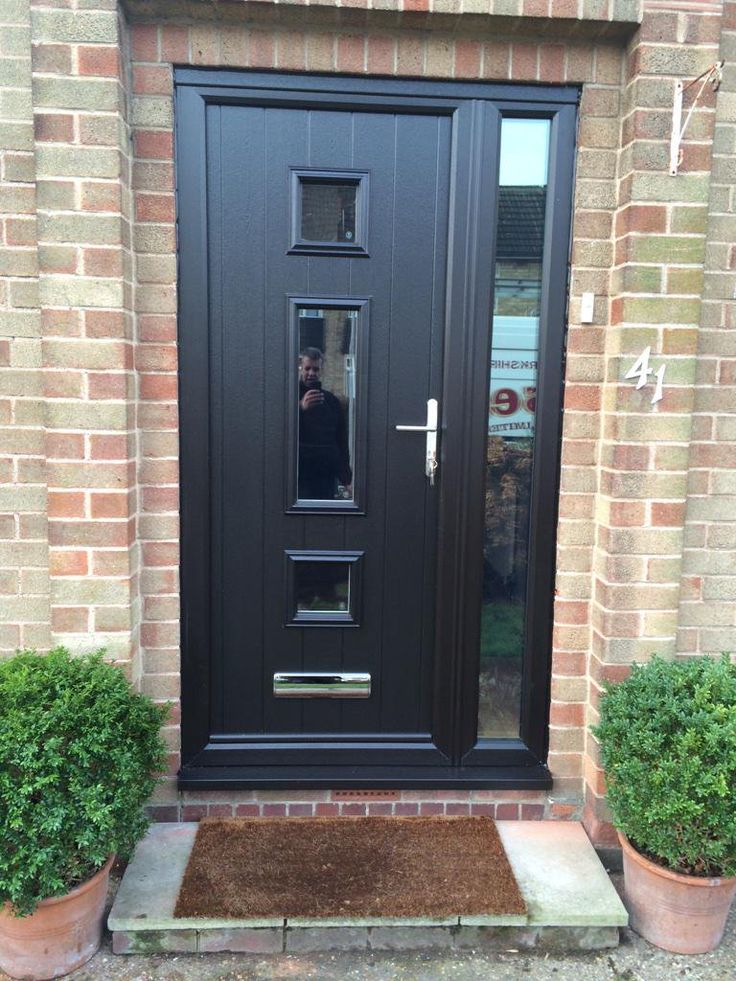 Related image & 28 best Upvc windows and composite doors images on Pinterest | Upvc ...