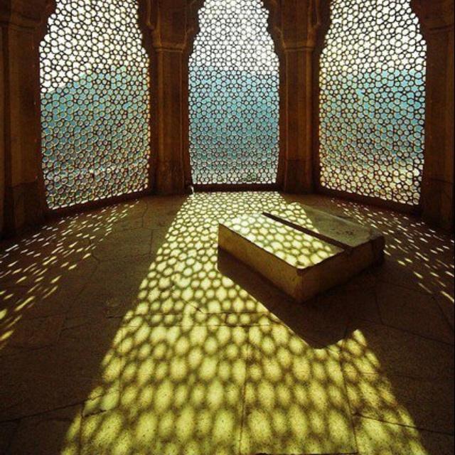 17 Best Images About Mashrabiya On Pinterest Moroccan