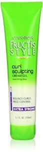 Garnier Fructis Style Curl Sculpting Gel 145 ml - http://womensfragrancesperfumes.com/beauty/garnier-fructis-style-curl-sculpting-gel-145-ml-ca/