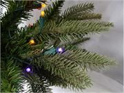 Christmas Tree Ornaments And Holiday Decorations