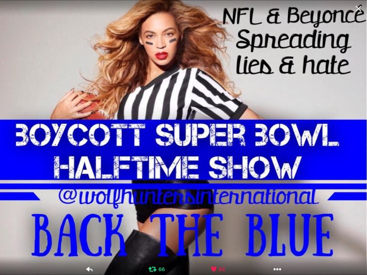 NFL no place for HATEFUL RACIST BLACK PANTHER GROUP! ALL LIVES MATTER!! Boycott Feb 16!