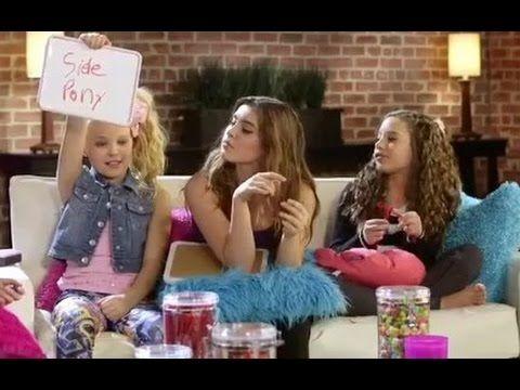 New Dance Moms Full Episode in English [S05E33 ] #ABBY DROPS A SLUMBER P...