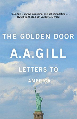 From 3.25 The Golden Door: Letters To America