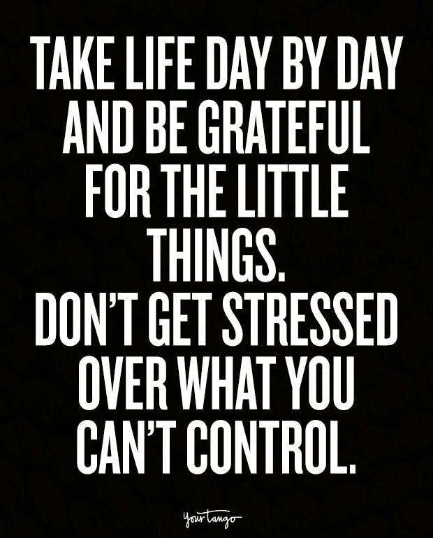 Inspirational Quotes For Stressed Moms: Best 25+ Feeling Overwhelmed Ideas On Pinterest