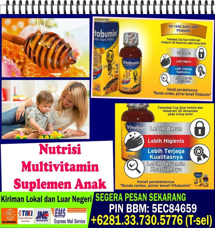 Nutrisi Makanan Sehat, Multivitamin Anak Balita, Multivitamin Penambah Nafsu Makan, Nutrisi Makanan, Nutrisi Anak, Nutrisi Makanan Sehat, Nutrisi Anak Balita, Nutrisi Otak Anak Balita, Nutrisi Otak Untuk Anak 1 Tahun, Nutrisi Anak Sekolah, Nutrisi Anak Gemuk Sehat, Nutrisi Anak Sehat, Nutrisi Anak 2 Tahun