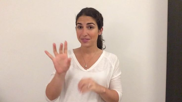 Study Sign Language Homophones Same English Word Different Asl Signs Asl Learning Asl Signs English Words Choose from 500 different sets of flashcards about american sign language on quizlet. asl learning asl signs english words