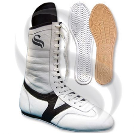 Boxing Wears | Shanzy Sports  Manufacturer and Exporter of Custom Made Boxing Shoes.  Visit us @ http://shanzysports.eu     #boxing #boxingshoes #shoes #shoesoftheday #sportswear #sporty #sports #boxingequipments #kickboxing #mma #martialarts #fighter #fighting #fightclub #boxer #boxingclub #onlineshopping #onlinebusiness #onlinemarketing #business #manufacturing #sale #scotland #australia #uk #boots #trending #trendingnow #trendy