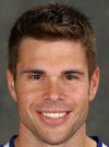 Willie Mitchell - Los Angeles Kings - 2012 Player Profile - Rotoworld.com