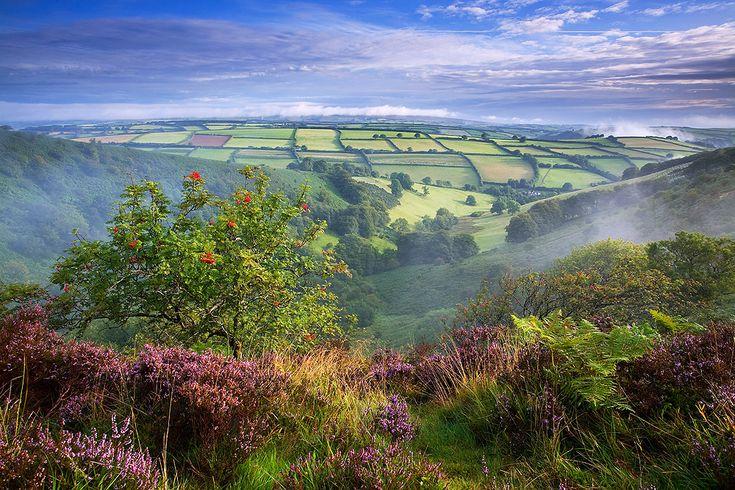 english landscape - Google Search