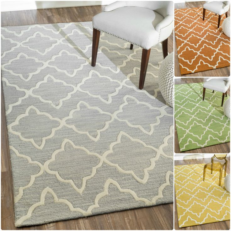 Top 25 Ideas About Rugs On Pinterest | Great Deals, Shopping And .