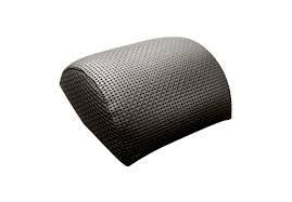 Image result for pilated head rest pillows