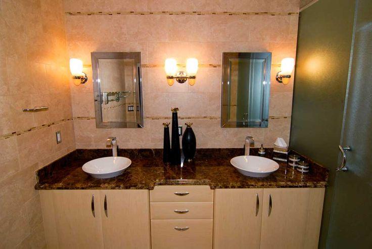 11 Best Latest Wash Basins Table Top Images On Pinterest