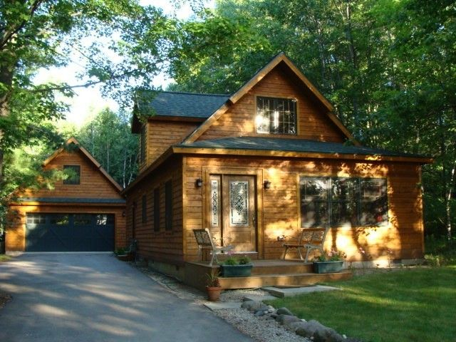 12 best vacay images on pinterest vacation rentals cabin