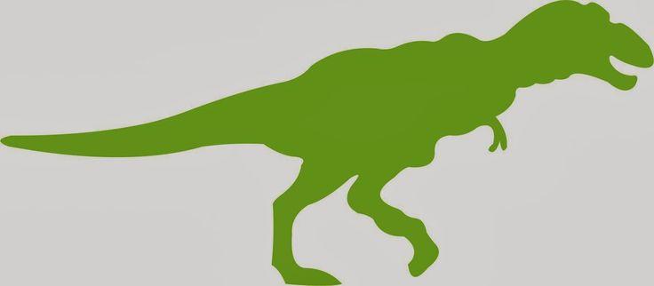 T-Rex.jpg (1428×626)